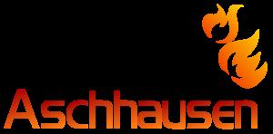 Feuerwehr Aschhausen